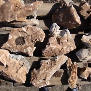 135-kamien-wulkaniczny