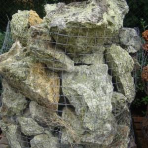 136-kamien-zielony-morski