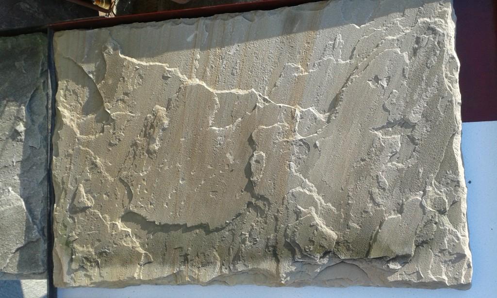 145-piaskowiec-indyjski-plyty-90x60cm