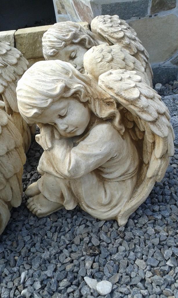 152-aniol-podkulony