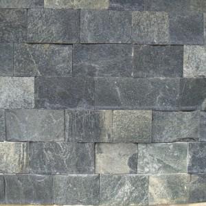 67-plytka-ciemnozielona-10cm