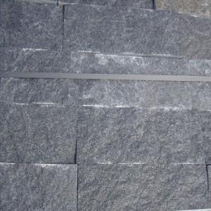 73-plykta-grafitowa-10cm