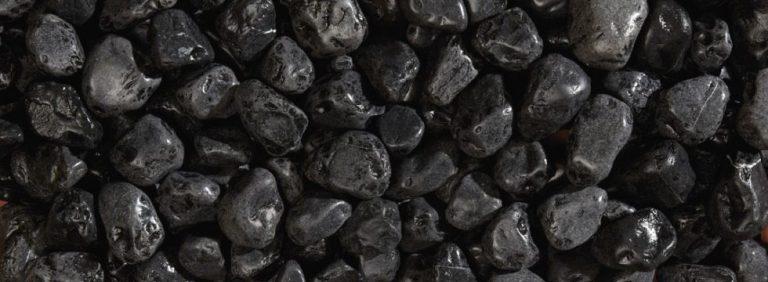 otoczak czarny nero