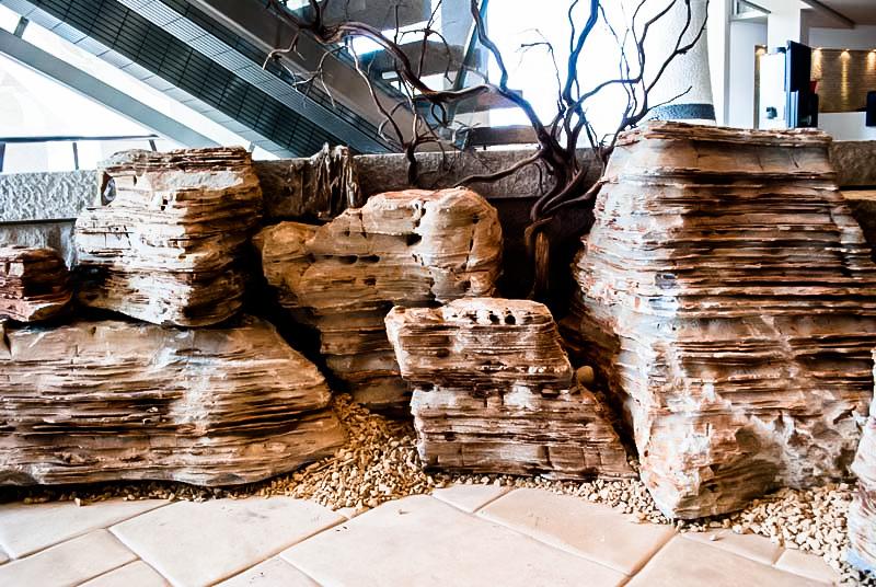 realizacje-skaly-monolit-makedon