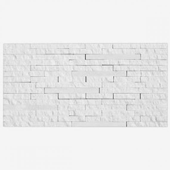 matrix thasos white (1)