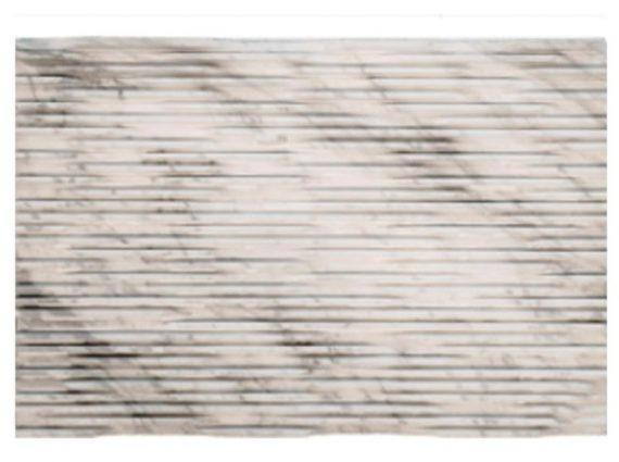 nihaki volaka marmur (2)